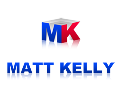 Matt Kelly Default News Item